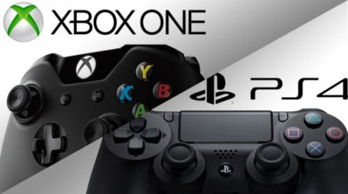 xbox-one-playstation-4-550x307